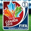 Deutschland - Norwegen im Live-Stream & TV: Fraußenfußballweltmeisterschaft heute Abend...