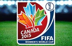 Frauen-WM 2015 Finale heute:...