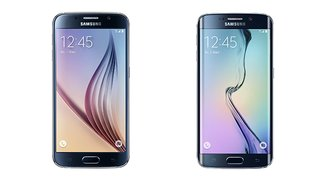 Samsung Galaxy S6 (edge): Screenshot machen - So klappts
