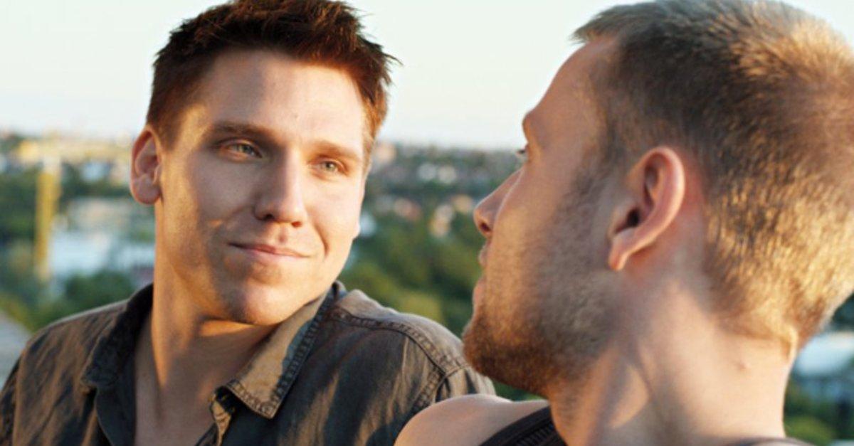 Schwulenfilme