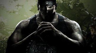 Gears of War Ultimate Edition: Erscheint nicht in Deutschland