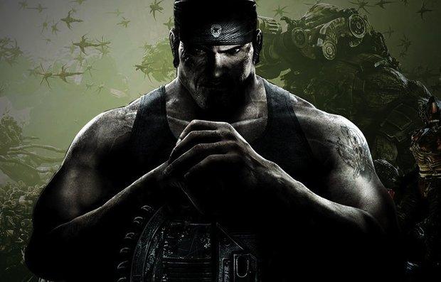 Gears of War Ultimate Edition: Erscheint auch für den PC!