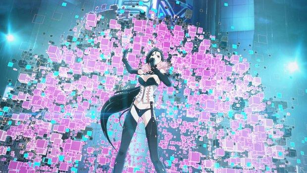 Genei Ibun Roku: Trailer vom Nintendo Digital Event