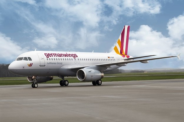 Germanwings-Hotline: So erreicht ihr den Kundenservice (Telefon, E-Mail, Social Media)