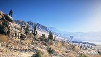Tom Clancy's Ghost Recon - Wildlands: Open-World-Titel angekündigt