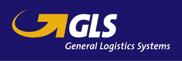 GLS-Kontakt: Kundenservice per Hotline und E-Mail erreichen