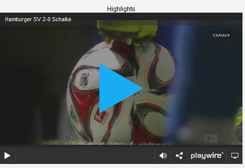 Goalsarena: Highlights von Bundesliga, Serie A, La Liga und Co. online sehen – ist das legal?