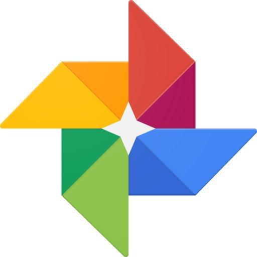 Google Fotos: Bilder und Videos löschen und wiederherstellen - So gehts