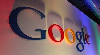 Google bestätigt Übernahme von Cloud-Streaming-Dienst Agawi – soll App-Streaming bringen