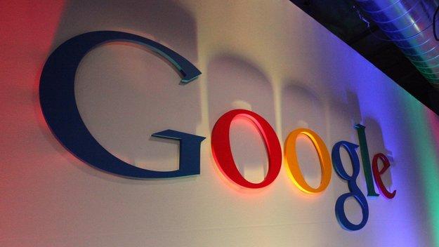 9 Milliarden US-Dollar: Android-Urteil schockt Google