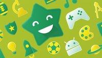 Play Store Familie: Google startet kindgerechten App-Bereich