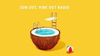 Google Play Music: Kostenloses Streaming-Radio angekündigt – mit Trick in Deutschland nutzbar