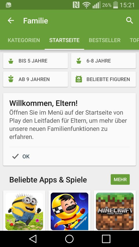 google-play-store-familie-1