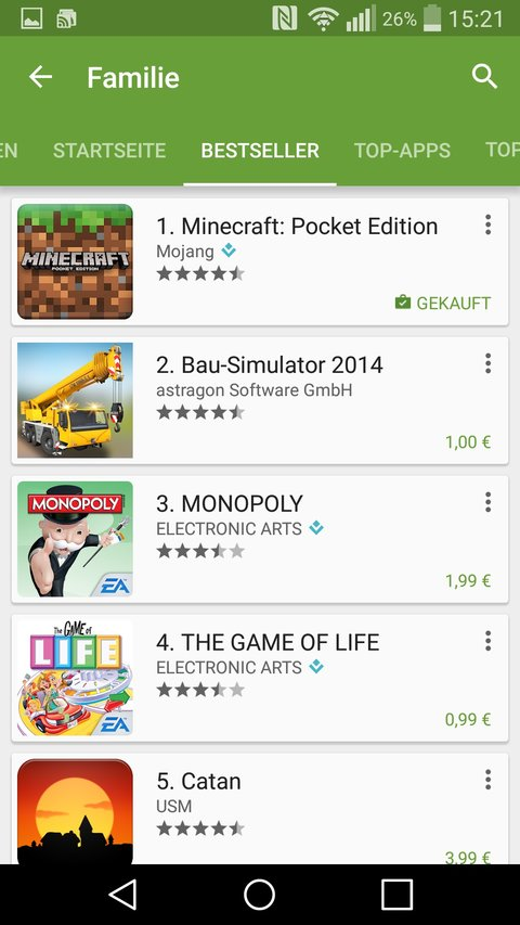 google-play-store-familie-2