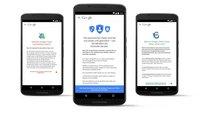 Google führt bessere Privatsphäre- und Sicherheitseinstellungen ein