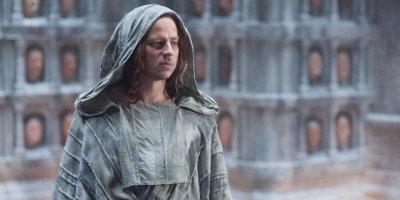 Game Of Thrones Staffel 5 Recap Hier Ist Unser Review Zum Viel Zu