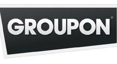 Groupon-Gutschein stornieren und zurückgeben: Das geht