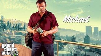 GTA 5: Spielen und Geld verdienen