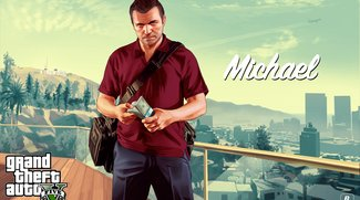 GTA 5: Neue Features für den Rockstar Editor