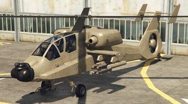 Gta 5 Hubschrauber Finden Alle Standorte In Los Santos Giga