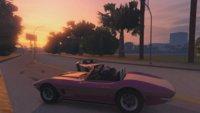 "GTA 5: Vice City als Mod mit neuester ""GTA V""-Grafik"