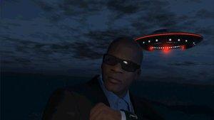 100-Prozent-Spielstand für GTA 5