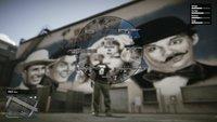 GTA 5: Waffenrad speichern - so könnt ihr eure Favoriten festlegen