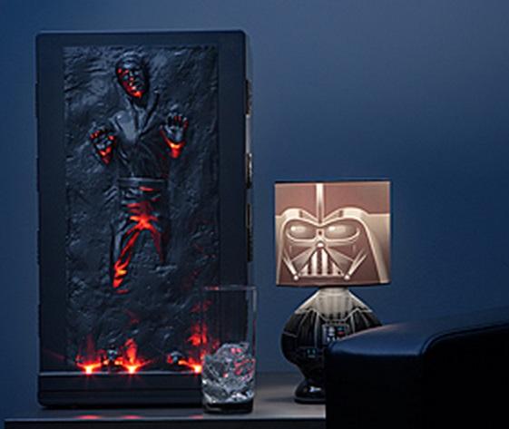 han solok hlschrank kalt wie karbonit und k uflich zu. Black Bedroom Furniture Sets. Home Design Ideas