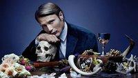 Hannibal Staffel 4: Amazon und Netflix sagen NEIN!