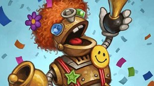 Hearthstone: Mech-Mage-Deck – So funktioniert es!