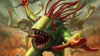 Hearthstone: Murloc-Deck – So funktioniert es!
