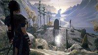 Hellblade: Erster Gameplay-Trailer veröffentlicht