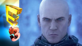 Hitman 2015 Preview: Agent 47 ist zurück! (E3 2015)