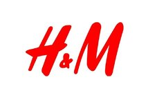 H&M Werbung: Back To School...
