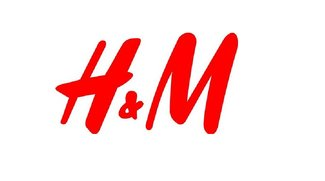 H&M-Werbung: Wie heißt das Lied der Herbst-Kollektion 2016?