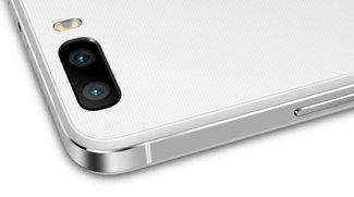 Nexus 5 (2015): LG baut angeblich Google-Phone mit 3D-Kamera und Android M [Gerücht]