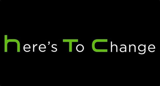 ASUS zieht Übernahme von HTC in Erwägung