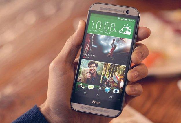 HTC BlinkFeed: Pilotprogramm mit nativen Werbeanzeigen gestartet – noch deaktivierbar