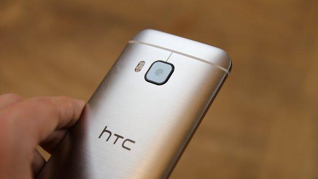 HTC Aero soll als A9 mit MediaTek 10-Kern-Prozessor kommen [Gerücht]