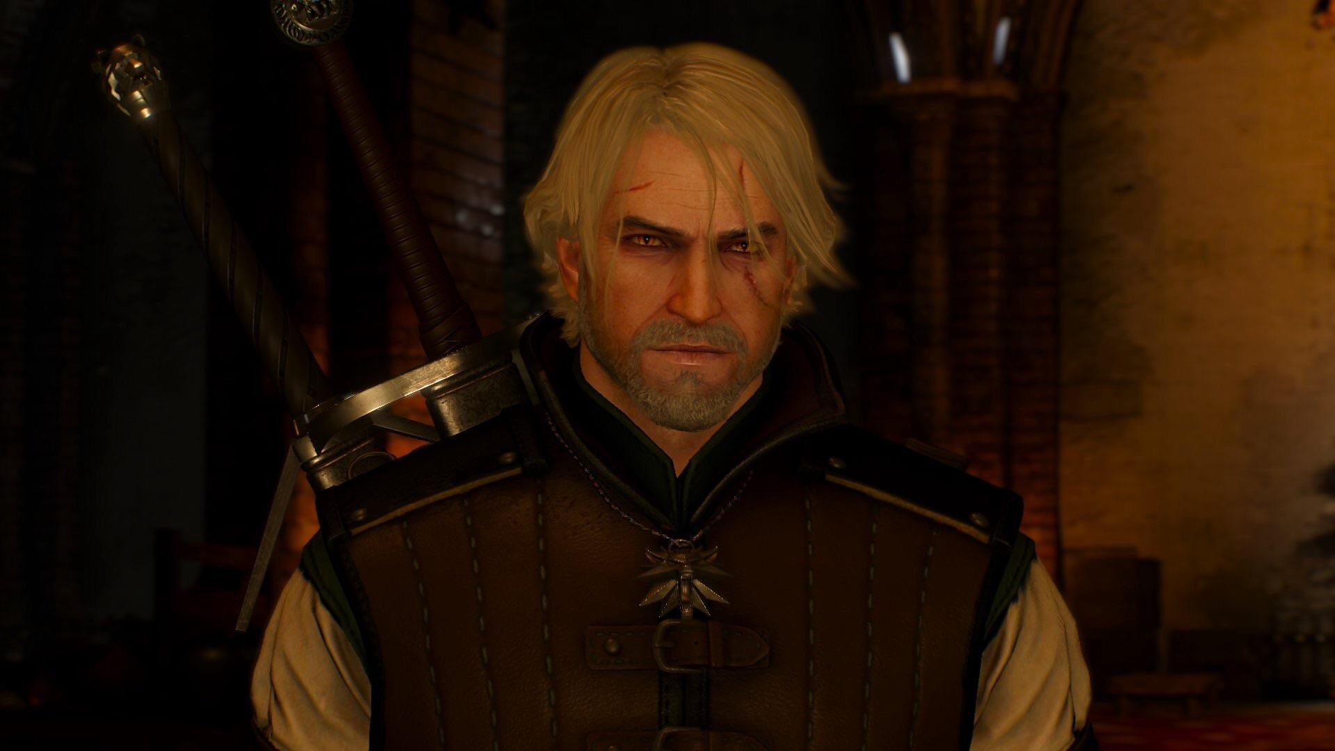 The witcher 3 erweiterungen