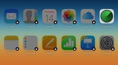 Apple meldet erneut Probleme bei iTunes, App Stores und Apple TV (Update)