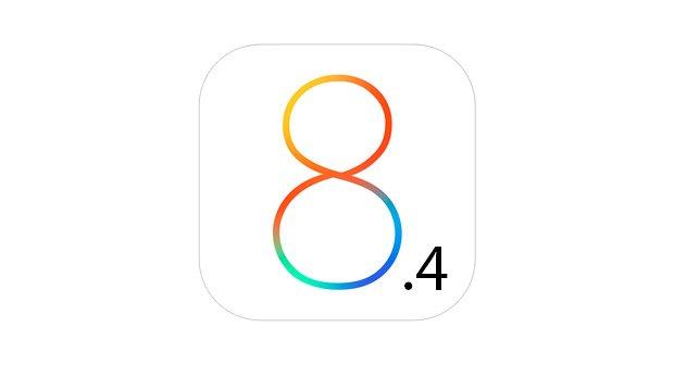 iOS 8.4 und OS X 10.10.4: Apple veröffentlicht neue Betas