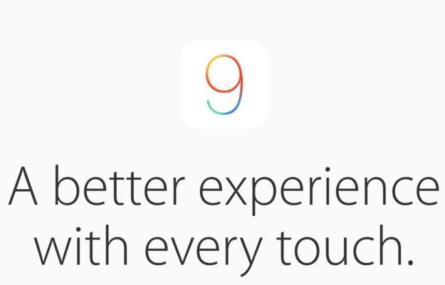 Apple bereitet Beta-Test-Möglichkeit für iOS-9-Apps vor