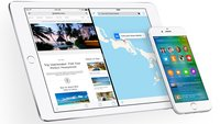 iOS 9 und OS X El Capitan 10.11: Apple aktualisiert öffentliche Betas