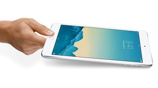 iPad mini: Apple nimmt letztes iPad ohne Retina-Display aus dem Angebot