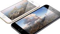 USA: Apple weiter auf Platz 1 der Smartphone-Hersteller