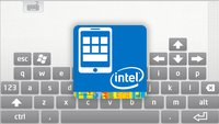 Intel Remote Keyboard: Fernbedienungs-App à la Unified Remote ausprobiert