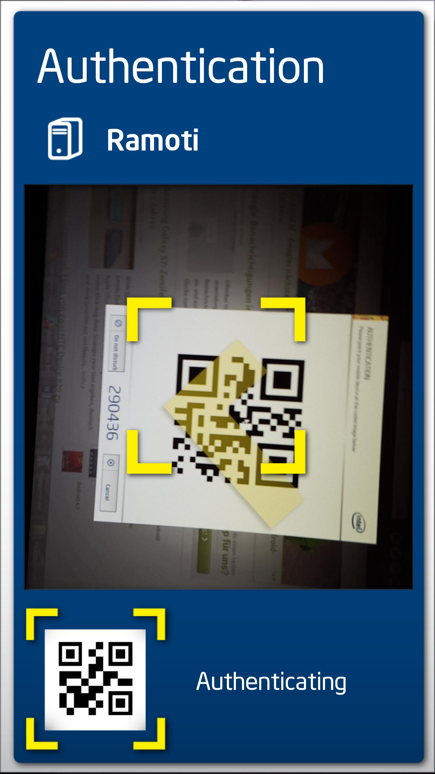 Video chat app 18 ipad