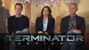 Terminator Genisys: Alan Taylor im Interview mit GIGA Film