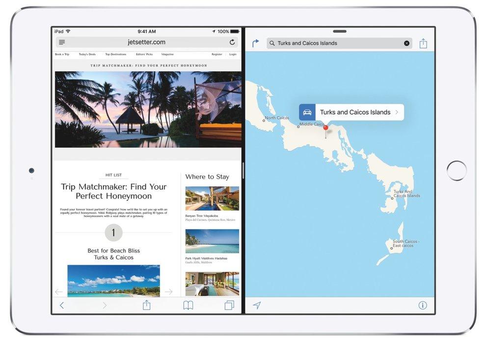 ios-9-multitasking-split-view-ipad